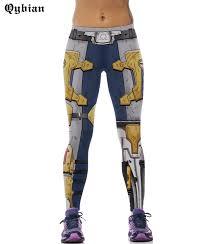 Halloween On Spooner Street Japanese Translation by Online Buy Wholesale Robot Uniform From China Robot Uniform