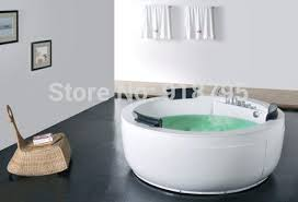 Jetted Bathtubs Small Spaces by Free Standing Jetted Bathtubs U2013 Modafizone Co