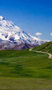 Kachemak Gear Shed Wa by Glaciers Waterfalls Hikes And More These Are Alaska U0027s Best