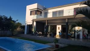 100 Villa Architect RECENT ARCHITECT VILLA FLIC IN FLAC Spencer Co Ltd 1er