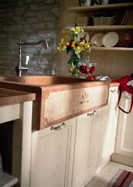 massivholzküche kiefer fichte landhaus modern