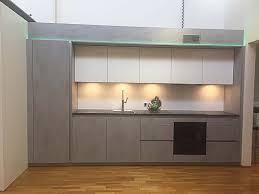 küchenabverkauf küchenwelt miele center markant