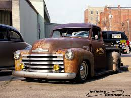 100 Chevy Hot Rod Truck Rat S Pick Up S Rat Wallpaper Infinite