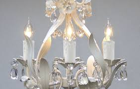 Full Size Of Chandelierdriftwood Orb Chandelier How To Make Home Quoizel Silver Black Crystal