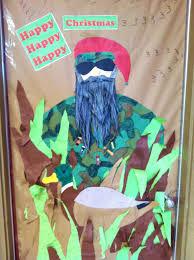 Winning Christmas Door Decorating Contest Ideas by Home Decorations House Interior Ideas Wowzey Decor Idolza