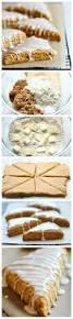 Where Did Pumpkin Scones Originate best 25 starbucks times ideas on pinterest pumpkin scones