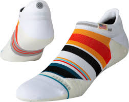Stance Men's Exchange Tab Socks Stance Socks 12 Months Subscription Large In 2019 Products Stance Socks Usa Praise Stance Socks Plays Black M5518aip Nankului Mens All 3 Og Aussie Color M556d17ogg Men Bombers Black Mlb Diamond Pro Onfield Striped Navy Sock X Star Wars Tatooine Orange Coupon Code North Peak Ski Laxstealscom Promo Code Lax Monkey Promo Bed By The Uncommon Thread Shop Now Defaced Anne