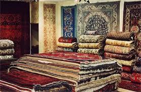 magasin de tapis magasin de tapis cuisine naturelle