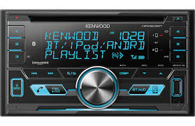 Kenwood DPX503BT Double DIN CD Bluetooth SiriusXM Car Stereo ... Peterbilt Sound System The 12volters Youtube Stereo Kenworth Freightliner Intertional Big Rig Car 101 Bluetooth And The Out Of My Mind Fingerhut Stereos Receivers 2019 Ram 1500 First Drive A Truck That Rides Like A Motor Trend Vehicle Audio Wikipedia Radio Flyer Bryoperated Fire For 2 With Lights Sounds Howto Install In 731987 Chevy Crew Cab Blazer 1979 C10 Hot Rod Network Cars Store 328 Best Images On Pinterest Bespoke Blue Tooth