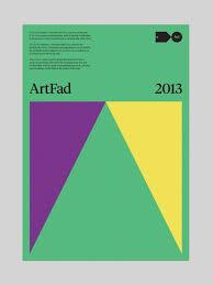 514 Best Graphic Design Images On Pinterest