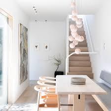 100 Narrow House Designs Falken Reynolds A LightFilled In A Lot