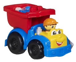 Christmas Gift Guide For PreSchoolers 2015 Mega Bloks Caterpillar Large Dump Truck What America Buys Dumper 110 Blocks In Blandford Forum Dorset As Building For Your Childs Education Amazoncom Mike The Mixer Set Toys Games First Builders Food Setchen Mack Itructions For Kitchen Fisherprice Crished Toy Finds Kelebihan Dcj86 Cat Mainan Anak Dan Harga Mblcnd88 Rolling Billy Beats Dancing Piano Firetruck Finn Repairgas With 11 One Driver And Car