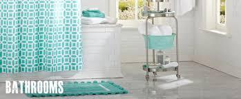 Teenage Bathroom Decorating Ideas alluring 50 tween bathroom ideas design decoration of best 25