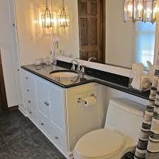 Bathroom Vanity Tower Cabinet by Bathroom Bathroom Vanity With Linen Cabinet Appealing On Modern
