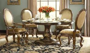 Dining Room Centerpiece Images by Home Decor Table Centerpiece Dining Room Set Examples With
