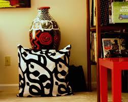 Safari Living Room Decor by Living African Themed Interior Wild Decor Home Decor Catalog