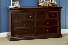 5 drawer dresser espresso color rifftube co
