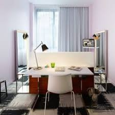 shelter chambre shelter 168 photos 97 reviews hotels 19 rue poquelin