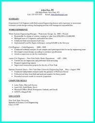 Effective Resume Samples – Resume Pack For U Effective Rumes And Cover Letters Usc Career Center Resume Profile Examples For Resume Dance Teacher Most Samples Cv Template Year 10 Examples Creating An When You Lack The Required Recruit Features Staffing 5 Effective Formats Dragon Fire Defense Barraquesorg Design 002731 Catalog Objective Statements 19 In Comely Writing Rsum Thebestschoolsorg Calamo Writing Tips