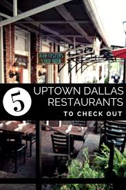 7 Best Things To Do In Dallas Images On Pinterest Dtown Dallas Mexican Restaurant Iron Cactus Altitude W Victory Hotel Awesome Best Patio Bars In Nfif6 Cnxconstiumorg Where To Drink Craft Beer In Obsver 12 Essential Cocktail Mapped Playboycom Ranks The Tot Among Top Dive Time Out The 18 Rooftop How Spend Hours Uptown D Magazine Happiest Hour America 2016 Usa 10 Of Sports Charlotte Whetraveler High Five Casual Bar And Restaurant With Big Patio Now Open On