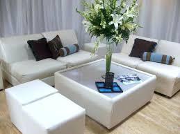 Rental Furniture Stores In Austin Texas San Diego Ca Cort Chicago