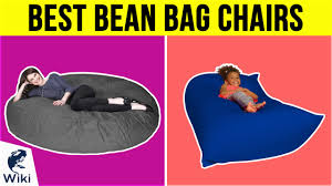 Top 10 Bean Bag Chairs Of 2019 | Video Review Catering Algarve Bagchair20stsforbean 12 Best Dormroom Chairs Bean Bag Chair Chill Sack 8ft Walmart Amazon Modern Home India Top 10 Medium Reviews How To Find The Perfect The Ultimate Guide 2019 Lweight Camping For Bpacking Hiking More 13 For Adults Improb High Back Collection New Popular 2017 Outdoor Shred Centre Outlet Louing At Its Reviews Shoppers Bar Stools Bargain Soft