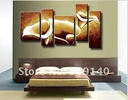 Brilliant Decoration Bedroom Paintings Wall Art Diy Ideas Van Gogh