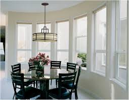 Best Houzz Lighting Chandeliers For Your Interior Decor Minimalist Dining Room With Round Granite