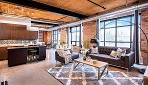 104 Buy Loft Toronto Easiest Way To And Sell Property Canada