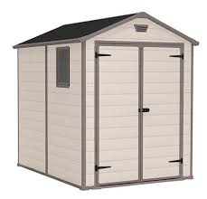 Menards Metal Storage Sheds by 37 Best Garden Shed Options Images On Pinterest Resins Storage