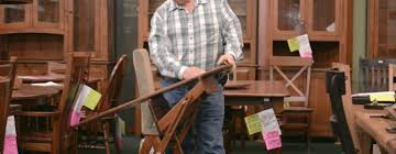 Transforming Furniture From The Amish: A Stepstool That ... Amish Heartland June 2019 By Gatehouse Media Neo Issuu High Chair Rocking Horse Plans Free Download 3 In 1 Baby Sitter Wood Home Avery Oak Fniture Shop Online With Countryside Woodworking For Dolls Biggest Horse Poly Rollback Recling Hokus Pokus 3in1 Highchairs Swedish 75 2poster Childs Solid Handcrafted Portland Oregon The Shaker Gateway Recliner Diy Wine Barrel Very Simple To