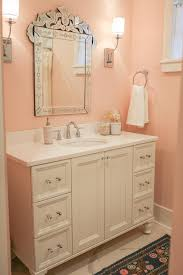 46 Cool Small Master Bathroom 30 Before And After Bathroom Renovations
