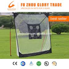 Golf Driving Range Netting, Golf Driving Range Netting Suppliers ... Golf Practice Net Review Youtube Amazoncom Rukket 10x7ft Haack Driving Callaway Quad 8 Feet Hitting Nets Driver Use With Swingbox Indoors Ematgolf Singlo Swing Pics With Astounding Golf Best Mats Awesome The Return Home Series Multisport Pro Photo Backyard Game Outdoor Decoration Netting Westerbeke Company Images On Charming 2018 Reviews Comparison What Is Gear Geeks Stunning