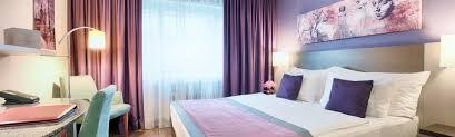 100 Boutique Hotel Zurich THB Leonardo Rigihof In Zrich