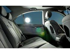 installation siege auto bebe confort siège auto i size coque pebble plus de bebe confort installation
