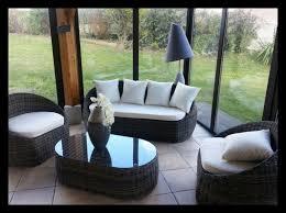 canapé de jardin design jardin salon de jardin design fresh beautiful salon de jardin