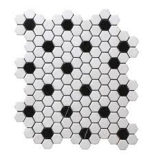 Peel N Stick Tile Floor by Stunning Peel N Stick Floor Tiles Photos Flooring U0026 Area Rugs