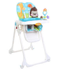 Oxo Tot Seedling High Chair by Best Rated Folding High Chairs Home Chair Decoration
