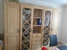 pinienschränke wohnzimmer ebay kleinanzeigen