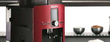 Coffee Maker With Grinder Reviews Espresso Machine