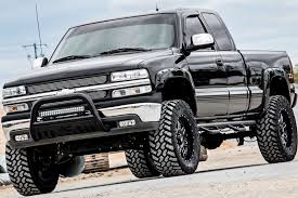 AMR Automotive 042018 F150 Bds Fox 20 Rear Shock For 6 Lift Kits 98224760 35in Suspension Kit 072016 Chevy Silverado Gmc Sierra Z92 Off Road American Luxury Coach Lifted Truck Stickers Kamos Sticker Ford Trucks Perfect With It Fat Chicks Cant Jump Decal Lifted Truck Sticker Pick Your What Is The Best For The 3rd Gen Toyota Tacoma Youtube Bro Archive Mx5 Miata Forum Z71 Decals Satisfying D 2000 Inches Looking A Tailgate Stickerdecal Dodgeforumcom Jeanralphio On Twitter Any That Isnt 8 Feet With