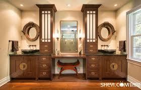 Bathroom Design Medium Size Oriental Ideas Asian Style Decorating Images Interior Zen Brown