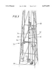 Dresser Rand Houston Closing by Patent Us6073699 Single Joint Elevator Google Patents