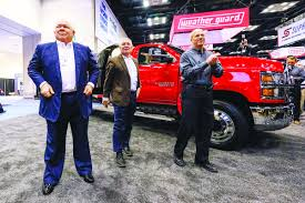 What Are Dealers Saying About GM's Re-entry Into Medium Duty ... Electric Truck Overview Lightduty Trucks Freight Surge In Business Is A Boon For Commercial Vehicle Industry Rubber Scanning California Stops Lowtech Truck Revolution Will Modern Technology Create Table 1 From Diesel Engines Vironmental Impact And Control Commercial Vehicle Rental Chevrolet Unveils The 2019 Silverado 4500hd 5500hd 6500hd At What Are Dealers Saying About Gms Reentry Into Medium Duty Ford Dealer North Las Vegas Nv Used Cars Values On Up Usa Heavy Vehicles Isuzu Reach Wikipedia Friendly Dallas Dealer New Car