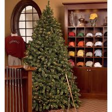 Troubleshooting Artificial Christmas Tree Lights by Sequoia Commercial Christmas Tree
