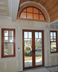 french doors henselstone window and door systems inc
