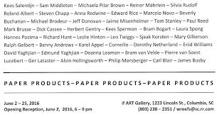 238 Dresser Hill Rd Charlton Ma by 100 Painter Resume Sample Resume Youtube Resume Resume