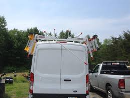 Weather Guard Ez Glide 2 Drop Down Rack System Full Size Vans 2271-3 ... Toolboxes Install Weather Guard Uws Bed Step Tricks Weatherguard Model 246302 Hiside Box Steel 56 Cu Ft Chevy Truck Tool Beautiful Best 5 Boxes 12755202 Universal Full Size Rack Repainted Weather Guard Truck Box Sightings 4xheaven Super 365502 365 Upfitted My Bed With Boxes Plowsite Tool Trucks Accsories And Modification Cross Saddle Installation Youtube 345301 Equipment Us Pickup For How To Decide Which Buy The