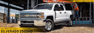 2019 Chevrolet Silverado 2500HD Features | Heavy Duty Truck In Salem We Will Buy Your Car Or Truck Near Salem Oh Sweeney Chevy Buick Gmc Winston Nc Leonard Storage Buildings Sheds And Accsories Providing Large Service Sale In Franklin Automotive A New 2018 Nissan Titan Xd For Vin North Summit Square Shopping C Property Listing Jll Bc Towing Inc 2140 Turner Rd Se Or Transportation Services Buying Vs Leasing Finance Pros Cons Nh Chevrolet Silverado 1500 Model Features Details Truck Model Hannah Sweat Brokerage Manager Global Logistics Linkedin 2019 2500hd Self Units Atwood Winstonsalem Off S Stratford Lease Power Of Auto Fancing