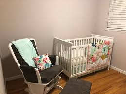 Rocking Chair/Glider Necessary? - April 2019 Babies | Forums | What ... Rocking Chair Design Babies R Us Graco Nursery Cute Double Glider For Baby Relax Ideas Fniture Lazboy Little Castle Company Revolutionhr Comfort Time With Walmart Chairs Tvhighwayorg Glider From Hodges Rocker Feel The Of Dutailier While Nursing Your Pottery Barn Ikea Parents To Calm Their One Cozy Afternoon Naps Tahfaorg